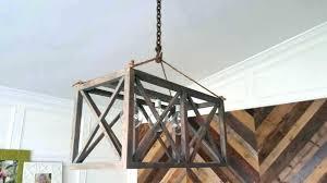 white farmhouse chandelier lovely marvellous modern rustic e antique far