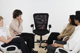 Employee Absent Absent Employee Labourman Consultants