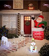 Small Picture 156 best Christmas Decorations images on Pinterest Christmas