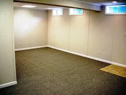 Basement Panels For Walls Diy  Home Wall Ideas Popular Basement - Diy basement wall panels