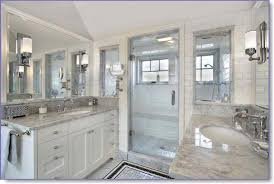 images of white bathrooms. white bathroom images of bathrooms 3