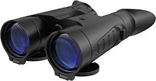 Yukon Advanced Optics <b>Yukon Point 10x42</b> Binocular: Amazon.ca ...