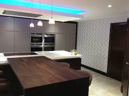 Led Lighting Kitchen Lighting Ideas Fabulous Led Kitchen Lights Interior Design For
