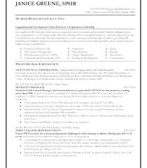 Resume Templates Software Test Manager Resumes Co Example Medium To ...