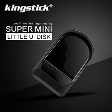<b>Super</b> Mini <b>Usb Flash</b> Drive pendrive 128gb 64gb <b>32gb</b> usb2.0 pen ...