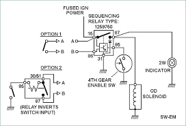 battery isolation solenoid wiring diagram picswe com dual battery solenoid isolator wiring diagram solar system circuit beautiful light diagrams inspirational fantastic jpg 651x444