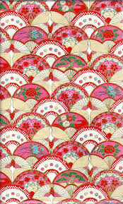 Chinese Fabric Patterns New Inspiration Ideas