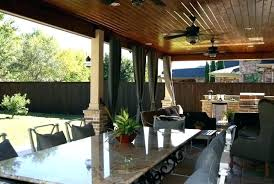 covered patios ideas images outdoor covered patio ideas nz covered patios ideas attached covered patio