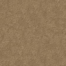 crushed red velvet texture. Modren Velvet Ligth Brown Velvet Fabric Texture Seamless 16194 For Crushed Red Velvet Texture