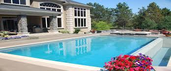 cool home swimming pools. Contemporary Cool Nice Elegant Design Home Swimming Pool Designs That Has Cream Deck Can  Add The On Cool Home Swimming Pools D