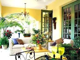 outdoor patio wall decor on a budget decorating ideas table deco
