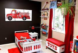 firefighter room decor. kids firefighter room decor 7 n