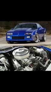 74 best IROC Z images on Pinterest | Camaro iroc, Chevrolet camaro ...