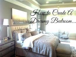 kylie jenner bedroom design kylie bed large size of amazing design by kylie bedroom bedroom design