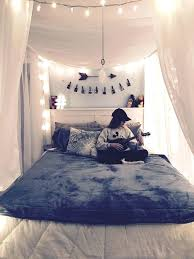 Cute Designs For Teenage Girl Rooms Cute Teen Room Ideas Cute Room Decor  Ideas Intended For