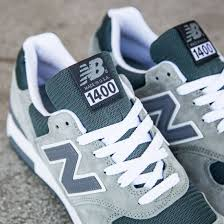 new balance 1400. new balance men 1400 age of exploration m1400csp - made in usa (gray / white)