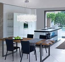 dining room lighting contemporary. Dining Room Lighting Contemporary Of Well Modern Ideas Globalboost Decor C