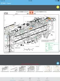Aerosoft Navdatapro Charts Pc Flight