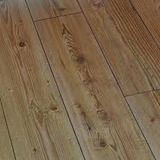 best laminate pine flooring dynamic natural pine laminate flooring pine laminate flooring uk