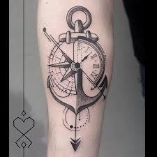 Významy Tetování Kotva Obrázky Wattpad