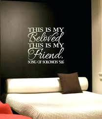wall decal es for bedroom plus custom vinyl wall decals es custom wall art decals medium