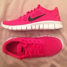 nike shoes for girls pink. nike running shoes for girls pink g