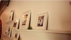 studio decor frames belmont