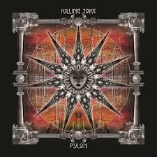 <b>Killing Joke Pylon</b>