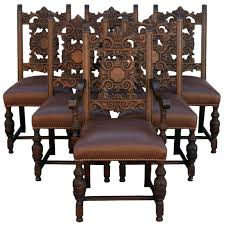 dining captain chairs captain furniture in the s chair oak captains chairs dining room to captain