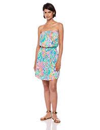 Windsor Dress Dresses Www Ivfcharotar Com