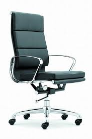 comfortable office chair. Most Comfortable Computer Chair World\u0027s Office N