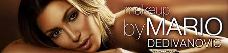kim kardashian make up artist mario dedivanovic make up tips and tricks