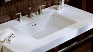 undermount vanity sinks. Beautiful Undermount Bathroom Sinks On Refundable Porcelain Sink Rectangular For Vanity L