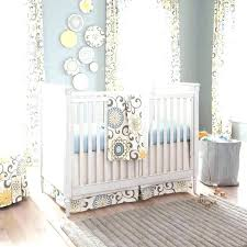 baby room curtains ideas girl nursery rugs extraordinary rug for baby girl nursery room curtains best