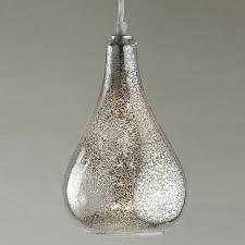 interesting kitchen pendant lighting glass shades 1 58