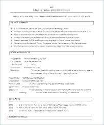 Bartending Resumes Examples Resume Examples Bartender Great ...
