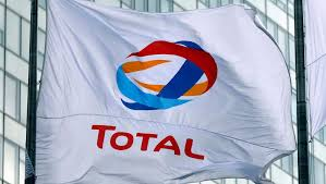 French Oil Company Total Fined For Iran Bribes