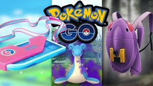 So brütet man Eier zu Hause aus | Pokémon GO Deutsch #1333 - YouTube