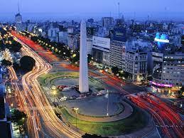 Arjantin Nüfusu Başkenti Nerede Hakkında Bilgi | G