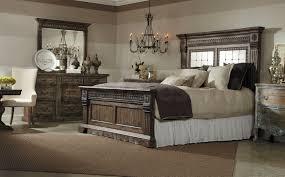san mateo bedroom set pulaski furniture. pulaski furniture bedroom sets beds dining tables san mateo set