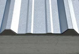 r panel inside foam closure strips metal roof singapore home improvement services