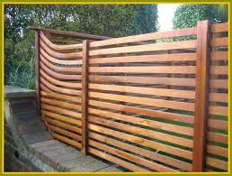 corrugated metal fence panels uk horizontal appealing and rug wood for design popular p corrugated metal privacy fence