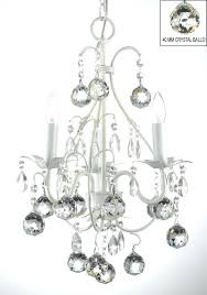 impressive black wrought iron chandelier with crystals rod iron chandeliers with crystals