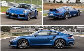 2018 porsche turbo. simple turbo 2018 porsche 911 turbo  s review to porsche turbo