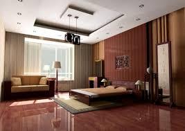 1000 images about Asian Bedroom Decor E72