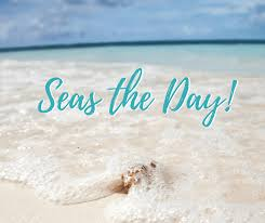 The 100 Best Beach Quotes For Your Summer Crafting Restore Create