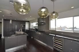 Galley Style Kitchen Design1280960 Galley Style Kitchen Galley Kitchen Designs 90
