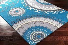 costco outdoor carpet best microfiber area rug with outdoor rugs for patios carpet costco outdoor patio