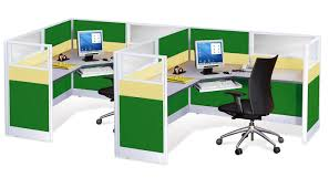 expensive office cubicle sets. Office-furniture-singapore-office-partition-28mm-Office-Cubicle- Expensive Office Cubicle Sets
