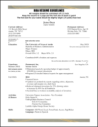 Free Resume Template Download Pdf Hvac Cover Letter Sample